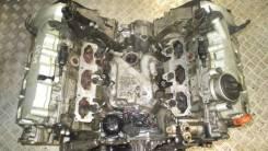 Двигатель в сборе. Audi A6, 4F2/C6, 4F5/C6 Двигатели: AUK, BKH