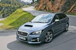 Subaru. 7.5x18, 5x114.30, ET53