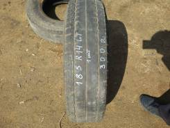 Hankook Winter RW06. Зимние, без шипов, 2008 год, износ: 90%, 1 шт