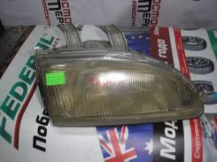 Фара. Honda Civic, EG4, EG3