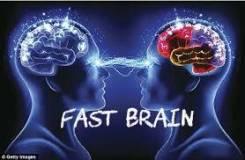 Эрудированная игра на реальные деньги fast brain