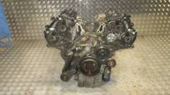 Двигатель в сборе. Cadillac SRX