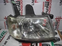 Фара. Honda Stepwgn, RF4, RF3