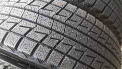 Bridgestone Blizzak Revo1. Всесезонные, 2007 год, износ: 5%, 4 шт