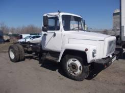 ГАЗ 3307. Продам 2007год, 4 250 куб. см., 5 000 кг.
