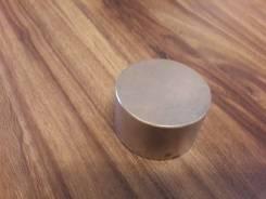 Неодимовый магнит 50*30мм