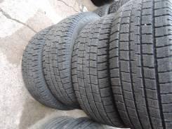 Pirelli. Всесезонные, 2008 год, износ: 10%, 4 шт