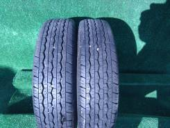 Bridgestone RD613 Steel