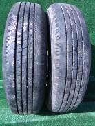 Dunlop SP LT 33