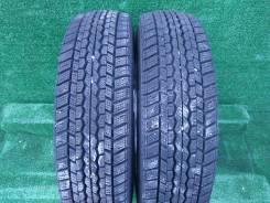 Dunlop SP LT 01
