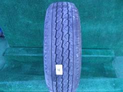 Bridgestone Duravis R670
