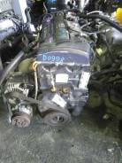 Двигатель HONDA ACCORD, CL2, H23A, D0998
