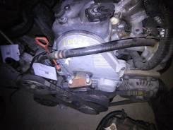 Двигатель HONDA CIVIC, EK2, D13B, Y0026