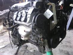 Двигатель HONDA INSPIRE, UA5, J32A, S0390