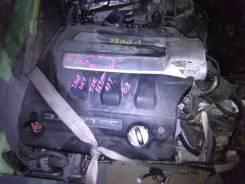Двигатель HONDA INSPIRE, UC1, J30A, Y0086