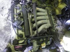 Двигатель HONDA INSPIRE, UA1, G20A, S0813