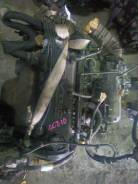 Двигатель HONDA ODYSSEY, RA7, F23A, S0810
