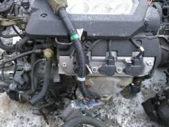 Двигатель HONDA SABER, UA5, J32A, D0316