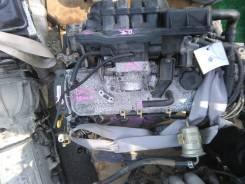 Двигатель MAZDA DEMIO, DW3W, B3, F0979