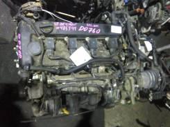 Двигатель MAZDA PREMACY, CREW, LFDE, D0760