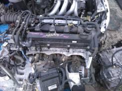 Двигатель MAZDA ATENZA, GH5AS, L5VE, D0626