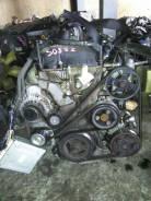 Двигатель MAZDA ATENZA, GY3W, L3VE, S0822