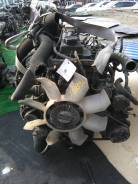 Двигатель MITSUBISHI DELICA, PE8W, 4M40TE; EFI I0896 AUC, 93000km