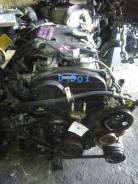 Двигатель MITSUBISHI CHARIOT GRANDIS, N94W, 4G64, D1001