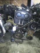 Двигатель MITSUBISHI LEGNUM, EA1W, 4G93, D0993