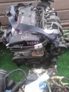 Двигатель MITSUBISHI OUTLANDER, CW5W, 4B12, F0953