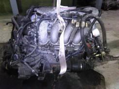 Двигатель NISSAN BLUEBIRD, U13, SR18DE; Y0101, 38000км