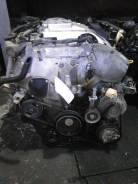 Двигатель NISSAN CEFIRO, A32, VQ20DE, S0835
