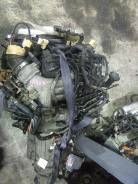Двигатель NISSAN ELGRAND, E50, VG33E, S0834