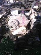 Двигатель NISSAN SERENA, C24, QR20DE, S0893