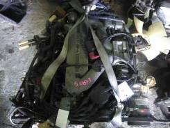 Двигатель NISSAN GLORIA, Y31, VG20E, S0833