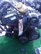 Двигатель TOYOTA CALDINA, ST191, 3SFE, S0853