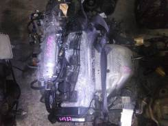 Двигатель TOYOTA CAMRY, SV41, 3SFE, S0787