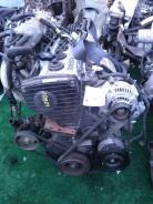 Двигатель TOYOTA CAMRY, SV30, 4SFE, I0907
