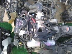 Двигатель TOYOTA CRESTA, JZX100, 1JZGE, F0967