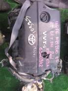 Двигатель TOYOTA PREMIO, NZT260, 1NZFE, I0923