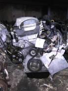 Двигатель TOYOTA PREMIO, ZZT240, 1ZZFE, D1015