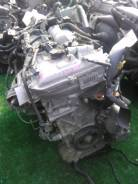 Двигатель TOYOTA PRIUS, ZVW30, 2ZRFXE, F0960