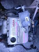 Двигатель TOYOTA WINDOM, MCV30, 1MZFE, I0435