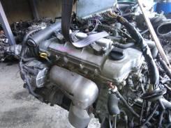Двигатель TOYOTA WINDOM, MCV30, 1MZFE; S0356, 85000km
