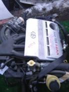 Двигатель TOYOTA WINDOM, MCV30, 1MZFE; S0849, 85000km