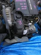 Двигатель TOYOTA MARK II, GX100, 1GFE, F0591