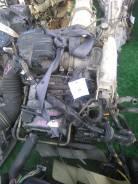 Двигатель TOYOTA HIACE REGIUS, RCH41, 3RZFE, F0944