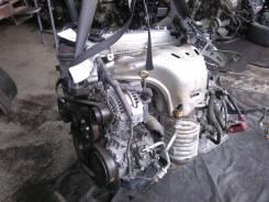 Двигатель TOYOTA BLADE, AZE156, 2AZFE, S0361