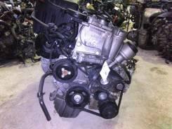 Двигатель VOLKSWAGEN POLO, 9N, BTS, Y0117