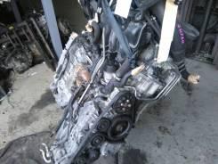 Двигатель MERCEDES-BENZ A200, W169, M266 980; S0360, 85000km
